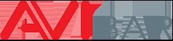 Постмикс газированной воды с сиропом Логотип